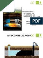 4. EFICIENCIA RECOBRO.pptx