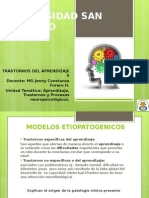 Universidad San Alfonso-tras-parte 2 (1)