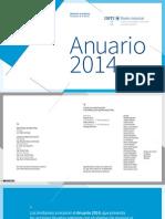 anuario_2014 diseño