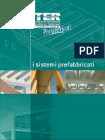 manualeprogettazionenew-op=fg&id_pag_par=322&fld=file