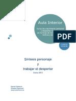 122340706-Dossier-Cuarta-Sesion-2012-13