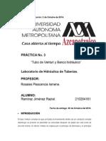 Practica3_banco hidráulico y venturi.docx