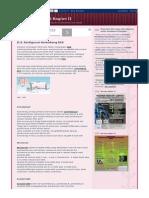 ii3-konfigurasi-gelombang-ekg_18.html.pdf