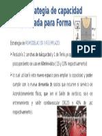 Caso Forma Club (Capacidad)