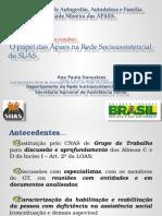 Ana-Paula-MDS.pptx