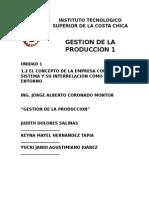 1.2 El Concepto de Una Empresa Como Un Sistema 1 (3)