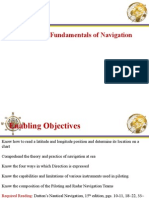 NS101_05 - Fundamentals of Navigation (FALL-15)