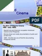 film+and+cinema