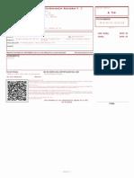 MPA9203308X0_A716_34AB78C1-F8E3-469F-89E4-F832F46AE92A