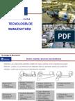 1_1_Introduccion a La Manufactura (1)