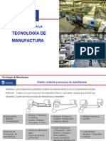 1_1_Introduccion a La Manufactura (1)