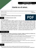 HCV - Lo más importante es el amor - 1Feb2015.pdf