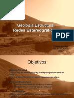 Clase Redes Otono2007