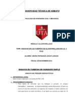 TRABAJO2_ENSAYOS EN TUBERÍAS DE HORMIGÓN SIMPLE Y PVC.docx