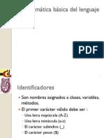 Curso Java Basico cap2