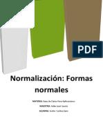 Normalizacion_normas Normales _bd_ivette jaenCompleto.pdf