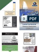 2014program.pdf