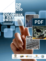 tlc_colombia_-_ee.uu_-_manufacturas_-_fasciculo_-2_.pdf