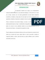 ALMACENAMIENTO DIQUE.docx