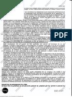Scan-141108-0003.pdf