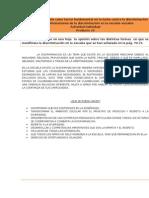 5.1 MANIFESTACIONES DE LA DISCRIMINACION EN LA ESCUELA.docx