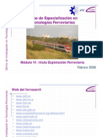 Laminas-Operacion-Mantenimiento-Ferroviario.pdf