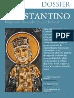 Dossier Constantino