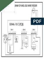circuit-diagram-of-mig-252-wire-feeder.pdf