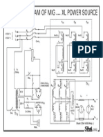circuit-diagram-of-mig-xl-power-source.pdf