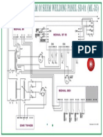 circuit-diagram-of-seam-welding-panel-sd-01-(ml-35).pdf