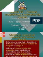 Tippens_fisica_7e_diapositivas_30.ppt