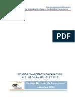 Estados Financieros al 31 de Diciembre 2013 y 2012.pdf
