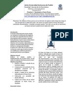 Reporte 1 (Tacómetro y Freno Prony).pdf