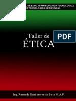 Etica Completo