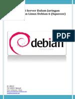 MODUL_KK_17.071_linux_debian_2-libre.pdf