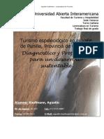 TURISMO ESPELEOLOGICO.pdf