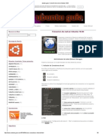 Ubuntu-guia_ Conexión de Red en Ubuntu 14