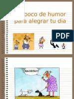 Alegra El Dia Milespowerpoints.com