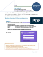 getting started with compasslearning pgcps spring 2015