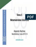 Tema 5 - Metamateriales.pdf