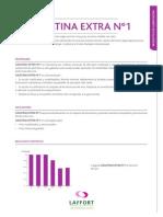 FC_ES_Gelatine_extra_N1.pdf