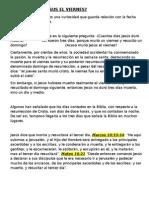 ACASO MURIO JESUS EL VIERNES.docx