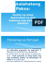 FIL.final Paper PPTnew