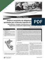-blog-walter enfoque.pdf