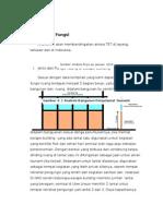 Analisis Fungsi
