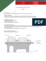 tecnicas-especiales-refineria.pdf
