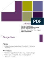 Etika Kedokteran.pptx