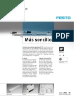 PSI_175_1_EPCO_es