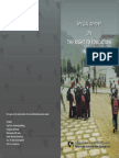 Special Report on the Right to Education in Tibet (2014)