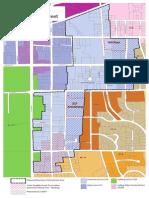Proposed Apartment Moratorium